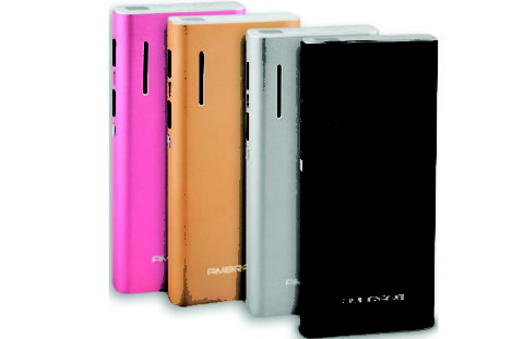 Ambrane launches 13000 mAh power bank @ Rs 2,999
