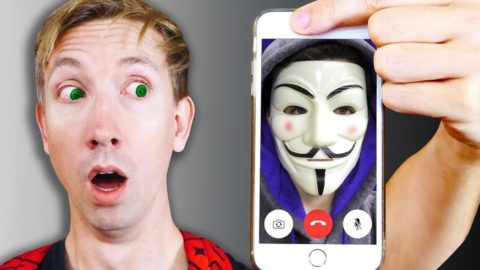Apple Vulnerability: Millions of iPhone and Mac Users At Risk as a Facetime bug allows people to eavesdrop on your iPhone, Mac