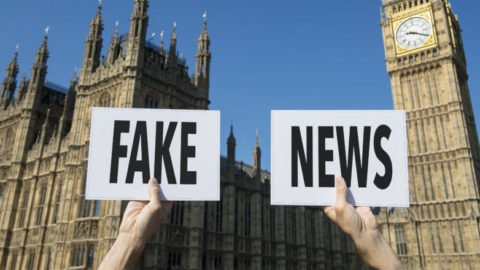 Facebook will check authenticity of all broadcast made to spot fake news