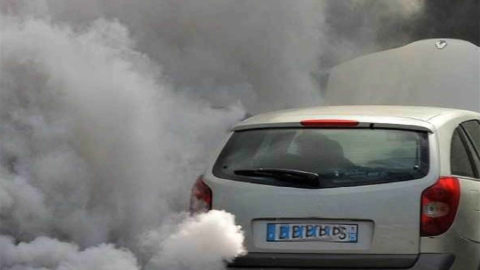 Bharat Stage VI norms: What will be impact on consumers & automakers