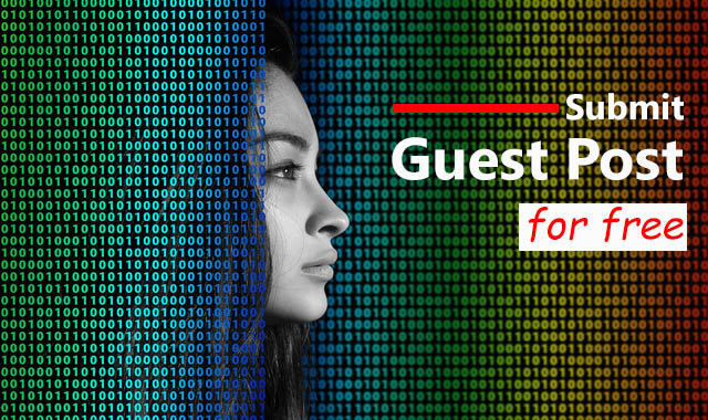Guest Post Submission for Free – TheTechMedia