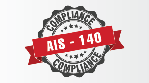 Technology Leaders for AIS-140 Implementation