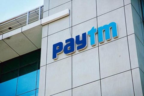 Valuation of Paytm, e-commerce arm may swell to $20b after $2b round