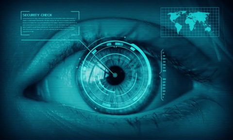 Why Biometric Authentication Is The Need of the Hour
