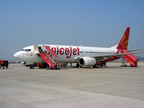[UPDATE: Spicejet denies] Massive data breach at SpiceJet affects over 1.2 million passengers: Report