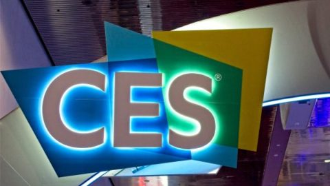 CES 2020: Key Takeaways For the Enterprise