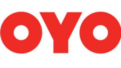 Oyo is reportedly firing thousands of employees across China and India