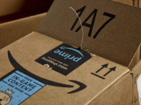Amazon warned buyers of using 'Honey', an ecommerce browser extension that PayPal bought for $4B