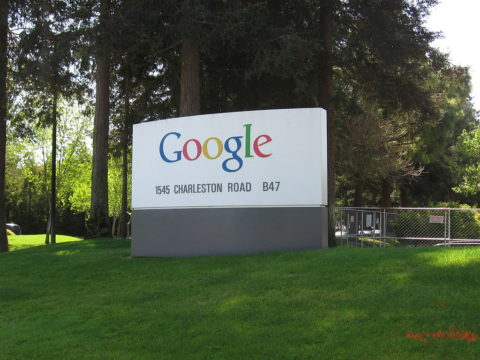 Google will put a stop to an advertiser favourite: Third party cookies