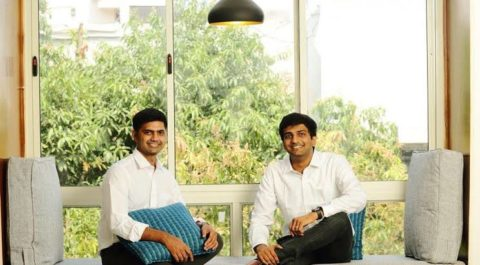 Logistics startup Pando secures $9 Million to expand in Southeast Asia and Europe