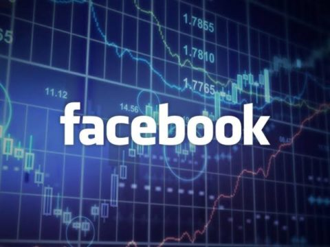 Facebook stock sees upward rally, would the company risk it in light of 2020 elections?