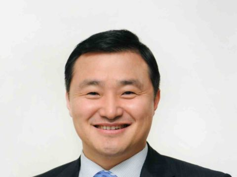 In a major management reshuffle, Samsung names Roh Tae-moon as new mobile chief