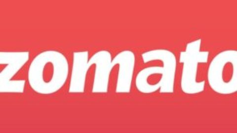 Zomato gets $150M from Ant Financial as possible UberEats India acquisition nears close