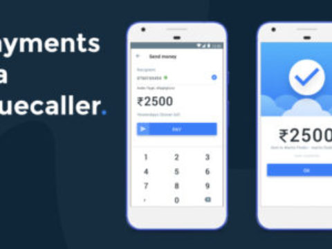 Truecaller crosses 200 million active users worldwide, 75% of whom are in India