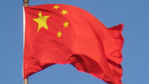 Chinese telecoms lost 21 million subscribers during pandemic