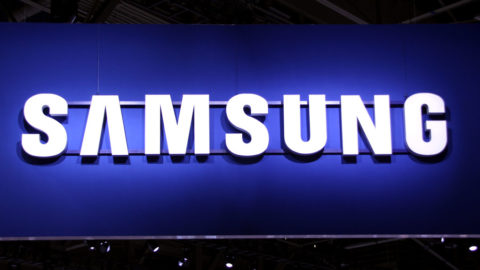 Chip sales likely to boost Samsung revenues even as smartphone sales plummet